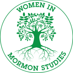 Women in Mormon Studies